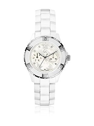 Guess Reloj con movimiento cuarzo suizo X69105L1S  36 mm