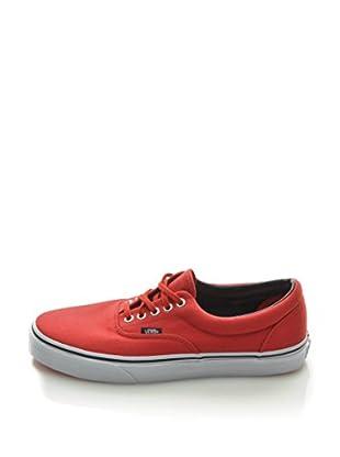 Vans Sneaker Unisex Era Mlx