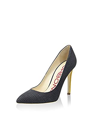 Borbonese Pumps