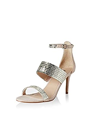 Carvela Zapatos peep toe