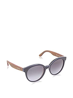 Tommy Hilfiger Sonnenbrille TH 1242/S HD1JK blau