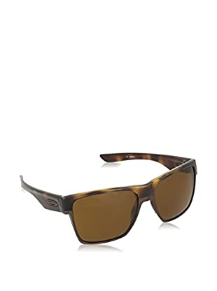 OAKLEY Gafas de Sol Twoface Xl (59 mm) Marrón