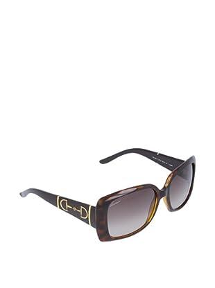 Gucci Gafas de Sol GG 3537/S HA 5E7 Havana / Marrón
