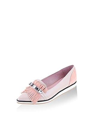 Las Lolas Zapatos Ls0536