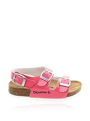 Bearpaw Sandale Milan