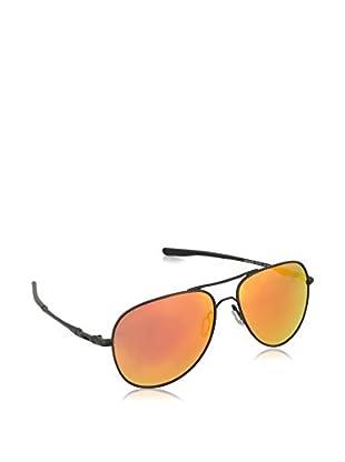 OAKLEY Gafas de Sol Elmont M & L (mm) Negro 60 cm