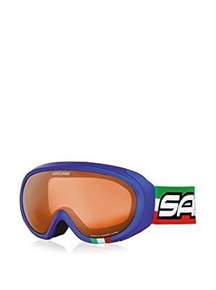 Salice Skibrille 804ITA