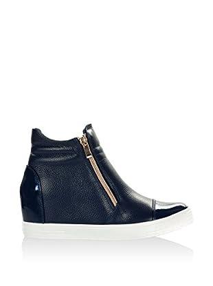 Joana & Paola Sneaker Jp-Gn-39-12Gr