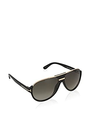 TOM FORD Sonnenbrille Mod.FT0334 PAN 130_01P (59 mm) schwarz
