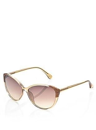 Michael Kors Sonnenbrille M2887S PAIGE_259 sand