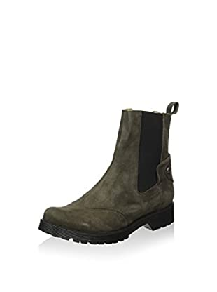 TAPODTS Chelsea Boot
