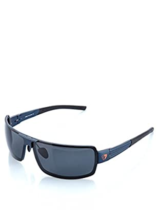 BRIKO Sonnenbrille Nerita