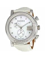 Gucci 101 G-Chrono Mens Watch Ya101342