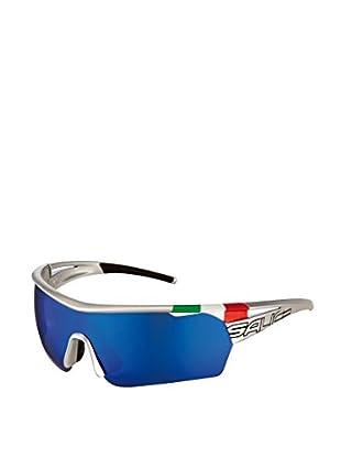 Salice Gafas de Sol 006Ita (70.00 mm) Plateado