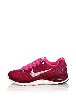 NIKE Schuhe Wmns Nike Lunarglide+