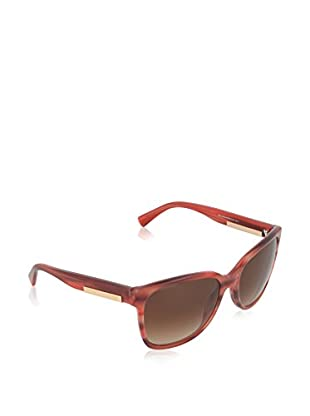Marc by Marc Jacobs Sonnenbrille  440/S D8KVN bordeaux