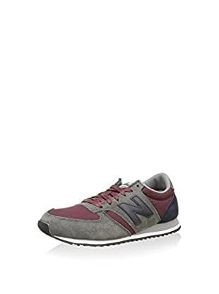 New Balance Zapatillas U420Ugb