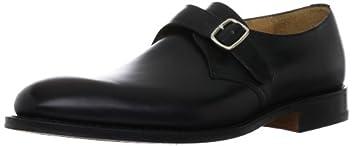 Becket: Black