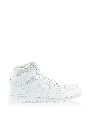 Nike Hightop Sneaker Air Jordan 1 Mid