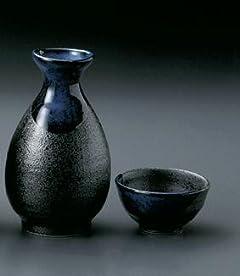 冷や、常温、燗の違いは? 美味しい日本酒の飲み方をマスターしたい