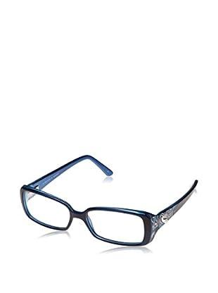 Pucci Montura 2661_428 (53 mm) Azul
