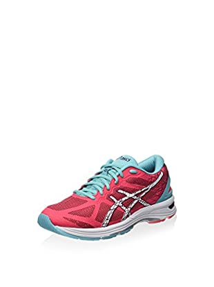 Asics Zapatillas Gel-Ds Trainer 21