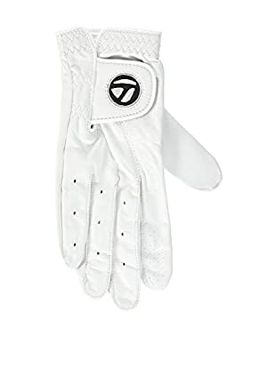 Taylor Made Handschuhe Tour Preferred Right handed L