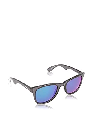 Carrera Sonnenbrille 6000L/ N T5 2V5 (51 mm) grau