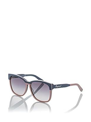 Dsquared2 Sonnenbrille DQ0095 blau