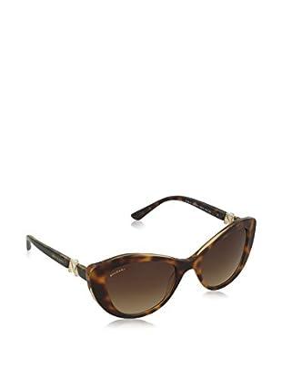 Bulgari Gafas de Sol 8168B (53 mm) (58.3 mm) Havana