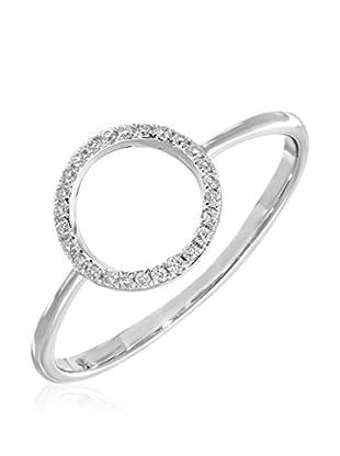 Revoni Ring Loop
