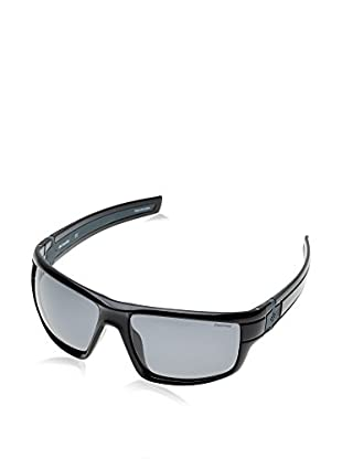 Columbia Gafas de Sol Zig Zag (61 mm) Negro