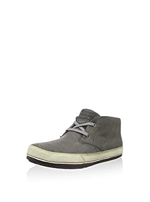 Rockport Hightop Sneaker Jetty Point