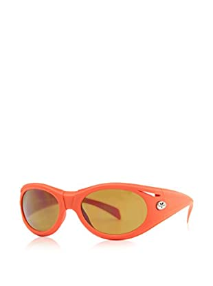 Vuarnet Sonnenbrille 1125-P00H-7184 (56 mm) orange