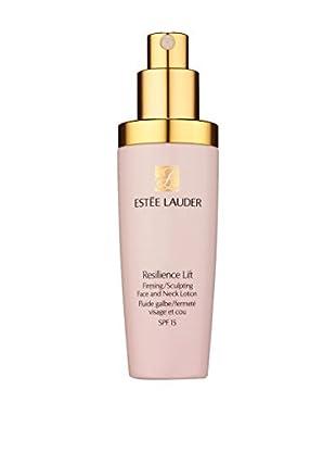 Estee Lauder Loción Facial Resilience Lift 15 SPF 50 ml