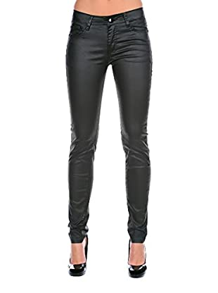 Special pants Pantalone Linda