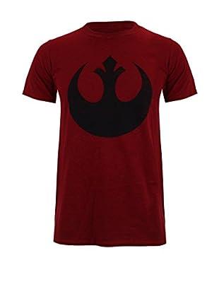 Star Wars T-Shirt Rebel Alliance