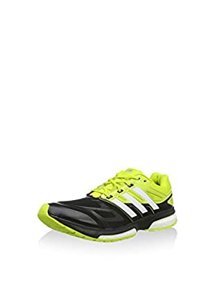 adidas Zapatillas de Running Response Boost Techfit M