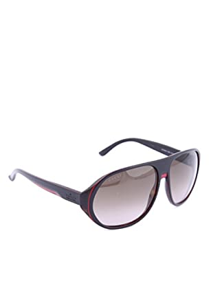 Gucci Gafas De Sol GG 1025/S Hai31 Negro