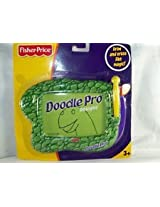 Fisher Price Mini Doodle Pro Designs, Dinosaur, Target Exclusive