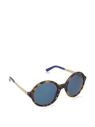 Gucci Sonnenbrille 3770/S 1G H1J (54 mm) (51 mm) havanna