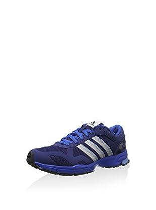 adidas Zapatillas Marathon 10 Ng M
