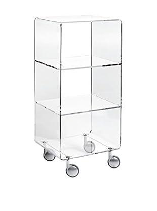 Emporium Universalwagen  transparent