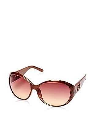 Guess Sonnenbrille 7146-62E26 (62 mm) havanna