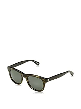 Polaroid Sonnenbrille PLP0301 (50 mm) anthrazit