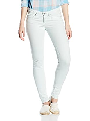 Pepe Jeans London Hose Lola