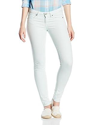 Pepe Jeans London Pantalone Lola