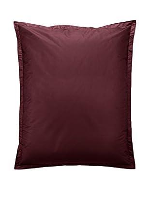 Sitting Bull Puff Grande Sb Mega Bag Marrón Oscuro