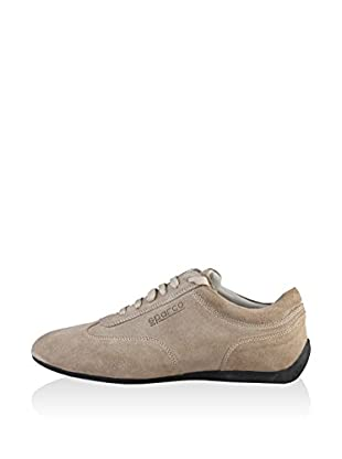 Sparco Sneaker Imola Camo