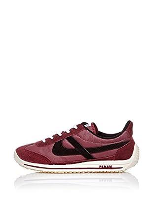 Panam Sneaker Premium